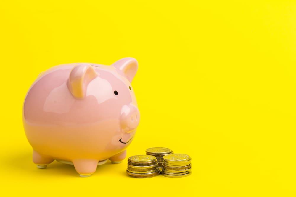 nao investir na poupança