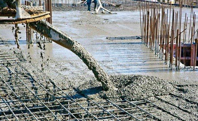 Conheça os principais tipos de concretos utilizados no Brasil