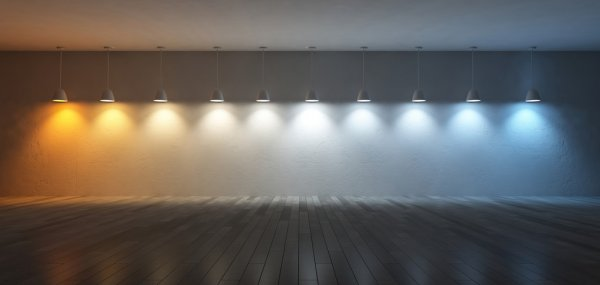 O que é iluminação circadiana e a sua importância no nosso cotidiano