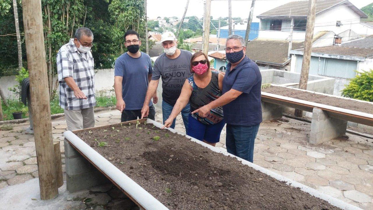 Marcondes Cesar e Sorri: 23 anos de comprometimento com a comunidade do Vale do Paraíba